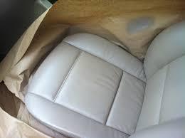Car Upholstery Repair Tape Car Seat Car Leather Seat Repair Leather Interior Trim Repair