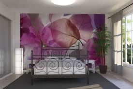 Master Bedroom Wall Decorating Ideas Wall Art For Bedroom Pinterest