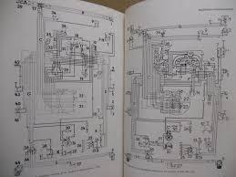 reparauto no 36 breve manual renault dauphine ondine gordini