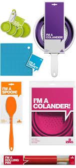 cing kitchen ideas 21 best packaging ideas images on pinterest packaging design