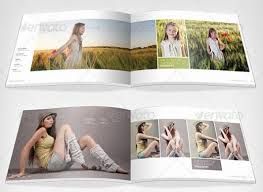 photography albums 20 reliable photo albums design ideas tutorialchip