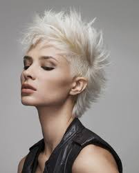 newest hairstyles u0026 haircuts and hair colors for short hair 2018