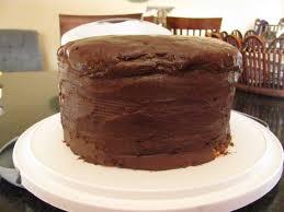 halloween doberge cake louanne u0027s kitchen