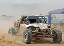 baja 1000 buggy dempsey herder score baja 1000 class 1 victory off road com