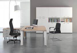 bureau desing bureau design great bureau design with bureau design simple