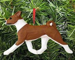 breed ornament etsy