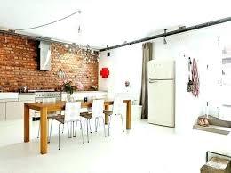 faience cuisine adhesive faience cuisine leroy merlin affordable faence mur blanc mtro
