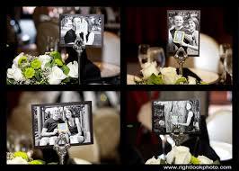 wedding table number ideas worthy idea photo table numbers table numbers number and