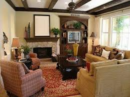 Furniture Arrangement In Living Room Living Room Furniture Arrangement Ideas Fireplace Tips For With