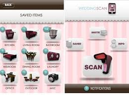 wedding registry apps best 25 wedding gift registry ideas on gift registry