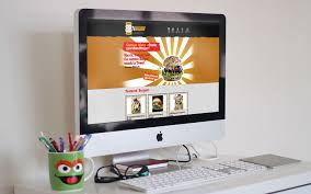 now can do it a professional digital marketing company that