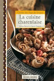 cuisiner des figues la cuisine charentaise poche éditions sud ouestéditions sud ouest