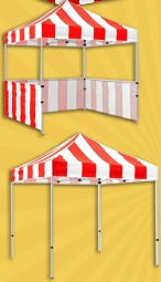 tent rentals in md block party amusement moonbounce party rentals moon bounce