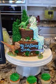 dinosaur cake best 25 dinosaur birthday cakes ideas on dinosaur in