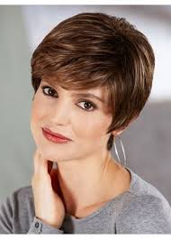 wigs short hairstyles round face 498 best fashion wigs world images on pinterest fashion wigs