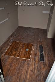 Foam For Laminate Flooring Accessdoor Jpg