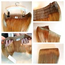 how to cut halo hair extensions what s best hair extensions for dallas bridal hair