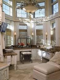 luxury master bathroom ideas luxury master bathrooms ideas spurinteractive com