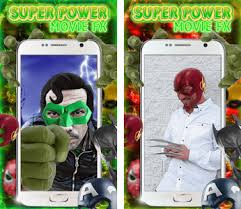 power apk 4shared power fx apk version 1 2 top