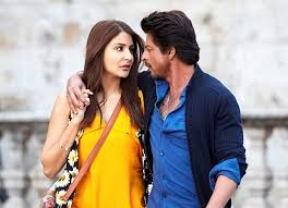2nd day jab harry met sejal 1st saturday 2nd day box office collection
