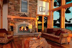 Most Efficient Fireplace Insert - fireplaces hearth wood best high efficiency burning fireplace