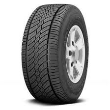 audi q5 tires audi q5 tires all season winter road performance