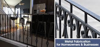 metal fabrication company philadelphia pa