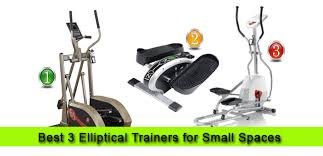 best black friday deals on elliptical 3 best space saving elliptical trainers