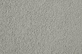 Sand Textured Ceiling Paint by Stucco Textures And Finishes A Visual Aid And Insight