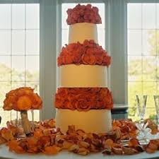 wedding planners san francisco events wedding planning party event planning inner