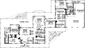 floor plans with guest house luxury guest house plans luxury home plans luxury home plans with