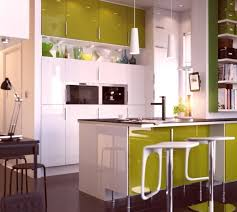 kitchen designs small spaces setting up small kitchens small rooms put creativity to the test