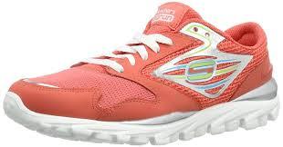 discontinued skechers u0027s sandals skechers girls u0027 go run trainers