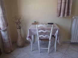 chambre d hote haras du pin chambres d hôtes de la briquetière proche haras du pin camere ginai