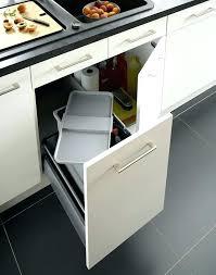 plancha encastrable cuisine poubelle cuisine integrable poubelle cuisine encastrable conforama