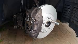 lexus ls400 performance upgrades how to upgrade with low budget brakes on toyota aristo lexus gs