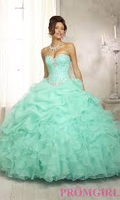quincia era dresses prom dresses evening gowns promgirl ml 88083