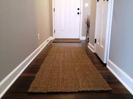 Entryway Home Decor West Elm Jute Entryway Rugs U2014 Optimizing Home Decor