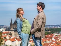 travel during pregnancy babycenter