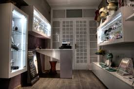 arredo gioiellerie arredamento gioiellerie novi ligure al
