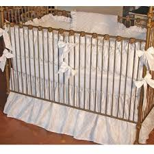 White Nursery Bedding Sets 123 Best Nursery Bedding Images On Pinterest Baby Cribs Crib
