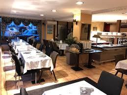 cuisine itech buffet review of restaurant lezzet istanbul villeurbanne