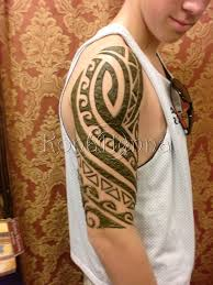 henna tattoos for men google search henna pinterest hennas