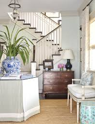 amy berry makes over a 100 year old dallas home