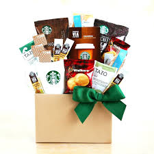 gourmet gift baskets coupon gourmet gift baskets coupon code etsustore