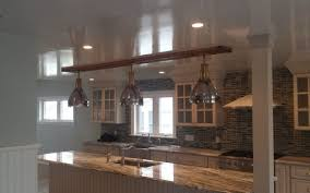 painting kitchen cabinets rochester ny rochester ny painters painting service in rochester ny