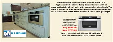 kitchen island microwave kitchen island and sharp drawer microwave see room in mesa az