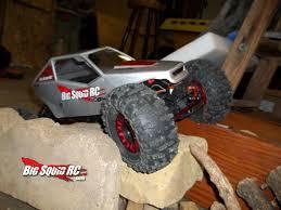 Rc Car Meme - venom creeper rock crawler review â big squid rc â rc car and