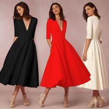 summer beach boho hippie long plus size dresses for women ebay