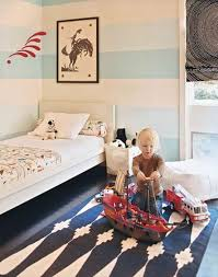bedroom toddler boy bedroom ideas sitting area table lamp tray